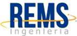 REMS Ingeniería