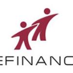logo-refinancia